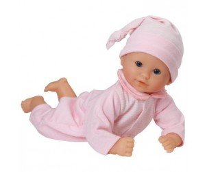 Muñecos Bebés.CoM ®