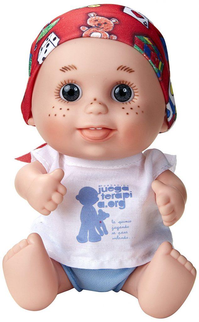 comprar baby pelon