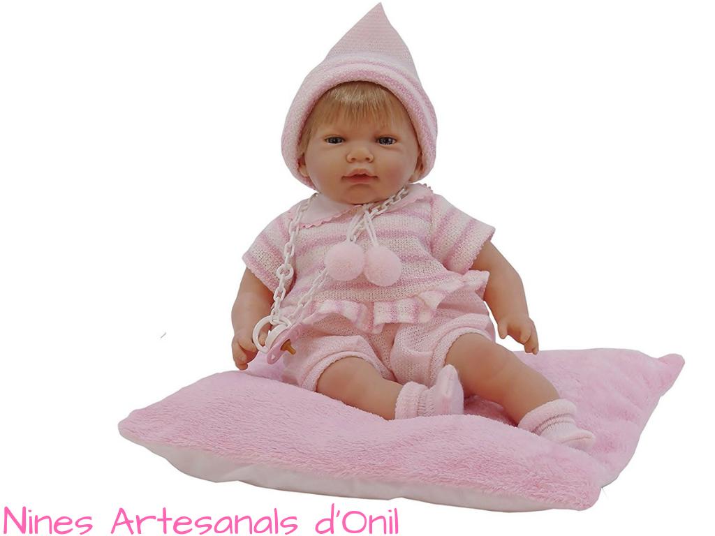 Nines Artesanals d'Onil