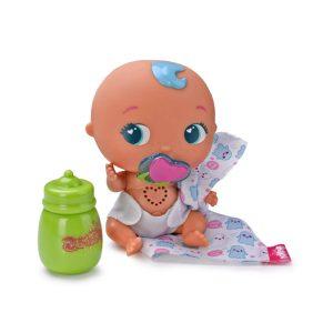 muñeco bobby boo bellies