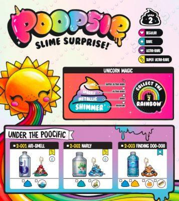 Serie-2-de-Poopsie-Slime-Surprise