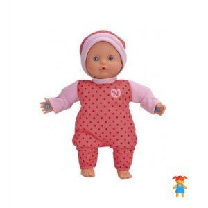 la muñeca nenuco
