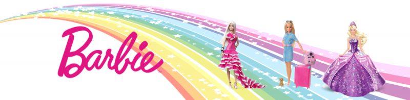 muñeca barbie de oferta