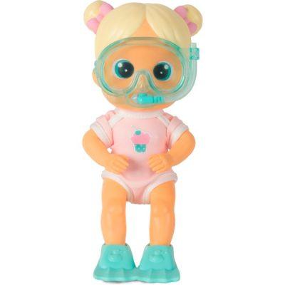 bloopies muñecos